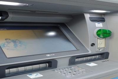 Reclamaciones contra Bancos