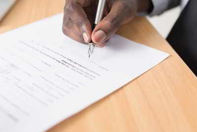 Contratos / Responsabilidad Civil